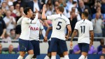 Olympiacos vs Tottenham Preview: Where to Watch, Buy Tickets, Live Stream, Kick Off Time & Team News