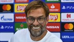Liverpool: The XI That Should Start Against Napoli
