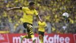 Borussia Dortmund vs Barcelona: Picking a Combined XI Ahead of Wednesday's Champions League Clash