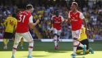 Frankfurt vs Arsenal Preview: Where to Watch, Buy Tickets, Live Stream, Kick Off Time & Team News