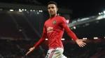 Mason Greenwood: Man Utd boss Ole Gunnar Solskjaer says young striker will be important