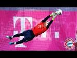 LIVE 🔴 | FC Bayern Training auf Bayerisch! – Neuer, Coutinho, Lewy & Co. nach dem Sieg gegen Köln
