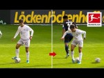 Coutinho's Genius Assist and Goal Fire Bayern to the Top