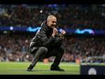 POST MATCH | Pep Guardiola | Man City v Dinamo Zagreb