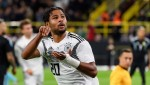 Estonia vs Germany Preview: Where to Watch, Live Stream, Kick Off Time & Team News