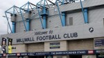 Millwall future at The Den secured by Lewisham Council announcement