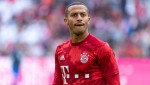 Bayern Munich Star Thiago Opens Up on Footballing Philosophy & What it Takes to Be a Good Midfielder