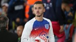 England boss Southgate: Maddison learned lesson after casino visit