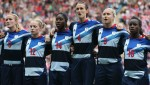 Team GB Olympic Squad: Who's Making the Plane to Tokyo & Who's Stuck at the Gate?