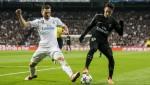 Neymar Transfer Saga Continues as Report Explains Real Madrid Meetings