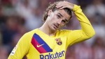 Antoine Griezmann May Continue to Struggle at Barcelona - Simply Because He's Not Lionel Messi