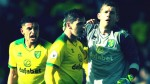 'Canaries are sitting ducks': the numbers that Norwich need to change - Chris Sutton's Norwich analysis