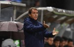 Ventura memories finally erased as historic Mancini marches on with Italy