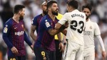 La Liga Officials Request El Clásico Venue Change Following Political Unrest in Barcelona