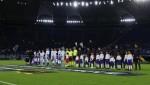 UEFA Hand Lazio Partial Stadium Ban Following Racist Behaviour From Fans During Europa League Tie