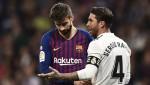 Barcelona & Real Madrid Reject El Clasico Venue Switch as La Liga & RFEF Plan Rearrangement