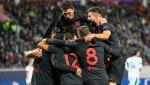 Atletico Madrid vs Valencia Preview: Where to Watch, Live Stream, Kick Off Time & Team News