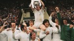 Leeds United: 1967-74 side awarded freedom of city to mark club's 100th birthday