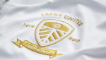 Leeds United Unveil Striking New Centenary Kit on Club's 100-Year Anniversary