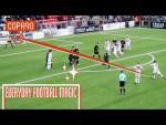 The non-league Gareth Bale?!   EVERYDAY FOOTBALL MAGIC ✨