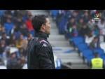 Highlights Real Sociedad vs Real Betis (3-1)