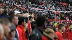 Manchester United ban fan indefinitely for racially abusing Trent Alexander-Arnold