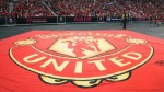 Manchester United ban fan indefinitely for allegedly racially abusing Liverpool player