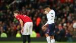 Roberto Firmino Dismisses Roy Keane Criticism of Man Utd & Liverpool Tunnel Exchanges