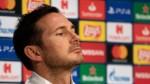 Ajax v Chelsea: Frank Lampard wary of Dutch giants' 'new threats'