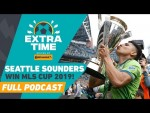 """""""If You're Not Cheatin', You're not trying in MLS!"""" 