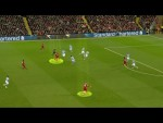 Fabinho, Wijnaldum and Henderson v Man City | IMMENSE midfield trio's best bits