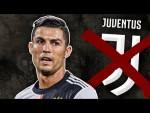Juventus Teammates To DEMAND Cristiano Ronaldo Apology Following Walkout!? | Euro Transfer Talk