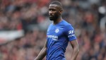 Chelsea Keen to Open Talks With Antonio Rudiger Over New Contract Despite Injury Woes