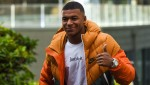 Real Madrid Ponder World-Record €400m Move for PSG Star Kylian Mbappé