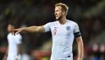 When & Where to Watch Tottenham's Players During the November International Break