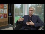 FIFA announces Arsène Wenger as Chief of Global Football Development