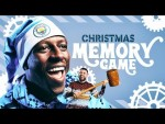 IT'S CHRISTMAS!!! | MAN CITY