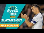 BREAKING NEWS: Zlatan Leaves MLS, Thierry Henry Appointed Montreal Impact Manager! | FULL PODCAST