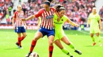 Women's football: Spain's top players striking this weekend over pay dispute