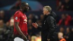Romelu Lukaku Reveals Ole Gunnar Solskjaer's Reaction to Forward's Decision to Leave Man Utd