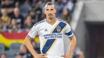 Zlatan Ibrahimovic Demands Exorbitant Monthly Salary Amid Serie A Return Rumours