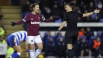 Casey Stoney Is Absolutely Right - the Standard of WSL Officiating Is Simply Not Good Enough
