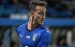 Three starlets signal bright future for the Azzurri