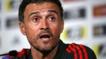 Luis Enrique to return as Spain manager following daughter's death