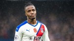 5 Crystal Palace Players Who Must Improve When the Premier League Returns This Weekend