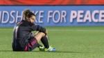 Women Footballers in Spain Suspend Strike After Breakthrough in Negotiations
