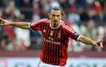 Nocerino: AC Milan need Ibrahimovic and two proven players