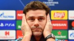 Pochettino's Tottenham exit is no surprise given his conduct and unhappiness