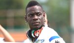 Balotelli leaves Brescia training after Grosso bust-up
