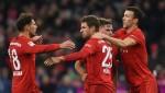 Mönchengladbach vs Bayern Münich Preview: Where To Watch, Live Stream, Kick Off Time & Team News